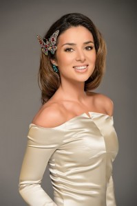 zlata_ognevich__photo01
