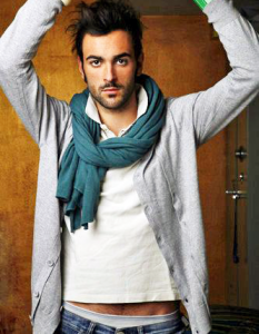 Marco+Mengoni+PNG3