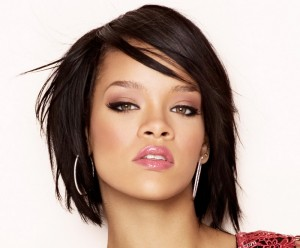 Alors ça c'est pas cool : Rihanna va chanter pour l'Irlande en 2014 et pas pour la France !
