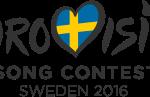 Eurovision_Song_Contest_2016_logo