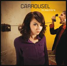 carrousel 3