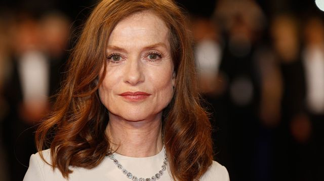 isabelle huppert souvenirisabelle huppert young, isabelle huppert elle, isabelle huppert instagram, isabelle huppert oscar, isabelle huppert gif, isabelle huppert interview, isabelle huppert height, isabelle huppert zimbio, isabelle huppert кинопоиск, isabelle huppert movies, isabelle huppert 8 femmes, isabelle huppert souvenir, isabelle huppert style, isabelle huppert – message personnel, isabelle huppert oscar 2017, isabelle huppert wiki, isabelle huppert films, isabelle huppert 2017, isabelle huppert best movies, isabelle huppert jeune