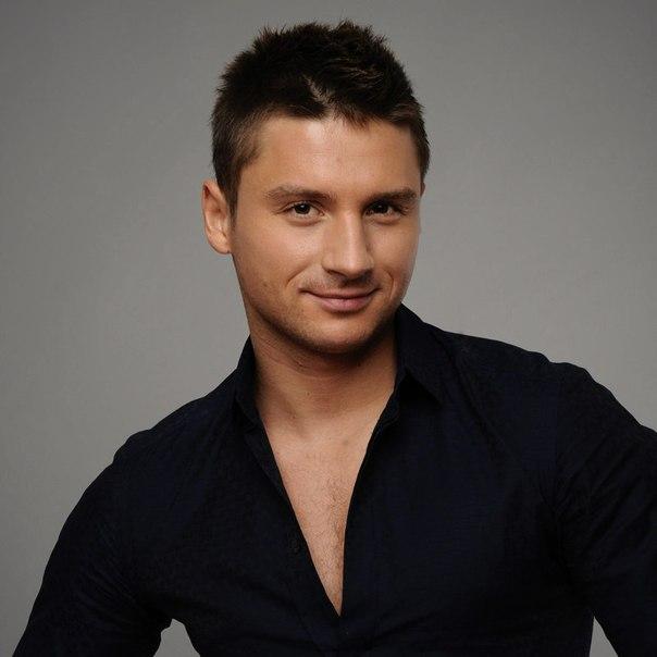 Eurovision - Page 14 Sergey-lazarev