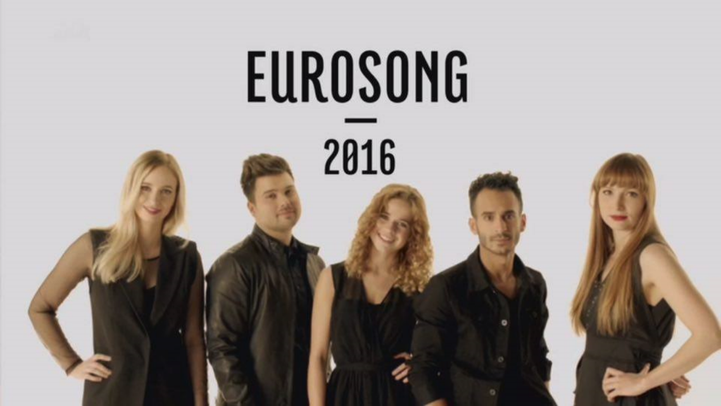 euroosng206
