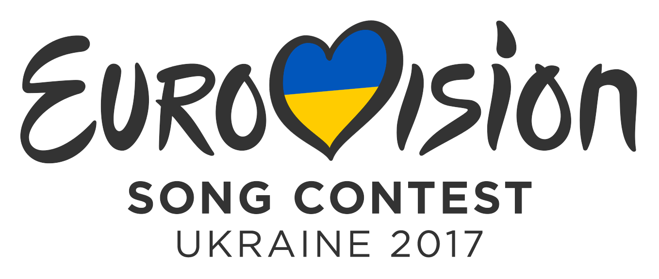 Eurovision_Song_Contest_2017_Ukraine_Log
