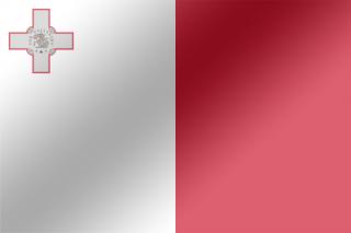 Malte : Les 60 présélectionnés révélés