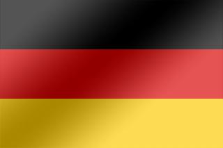 Lumière sur les derniers : Allemagne, sept fois !