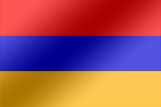 armenie
