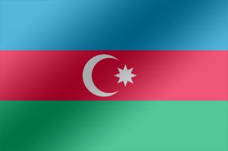 Semaine azérie ! n°12 à10 !