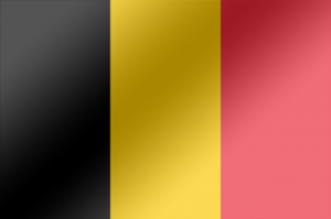 belgique