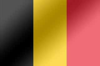 Lumière sur les derniers : Belgique, huit fois !