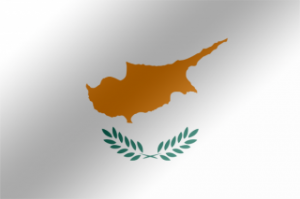 cyprus