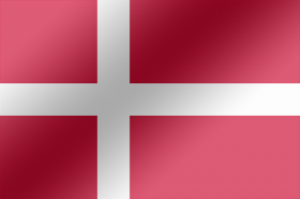 danemark