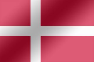 Ce soir : le Danemark décide !