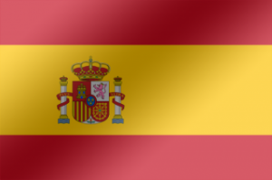 espagne