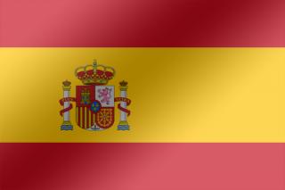 Et les Eurofans espagnols ont choisi…