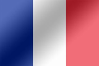 Les trois espoirs français