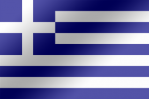 grece