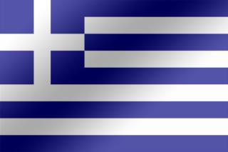 Découvrez les quatre «tragoudia» grecques ! (avec clips !)