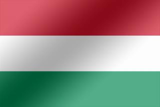 Ce soir : Hongrie, deuxième étape !