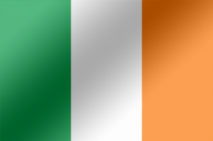 irlande