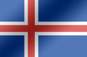 islande