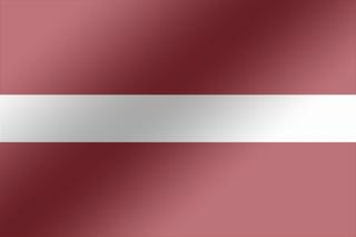 Les résultats du vendredi : 6 finalistes pour la Lettonie.