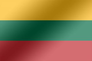 Ce soir : la fin du marathon lituanien !