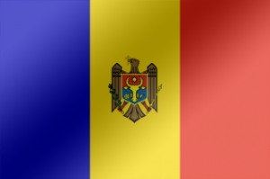 moldavie
