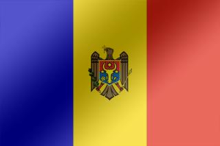 Ce soir : la dernière finale, la Moldavie !