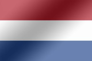 Lumière sur les derniers : Pays-Bas, quatre fois !