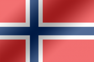 norvege