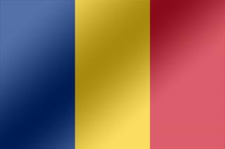 Ce soir : Roumanie, deuxième !