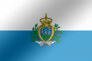 san-marino