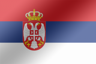 15 demi-finalistes pour la Serbie
