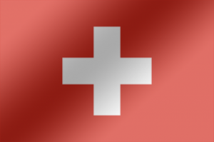 suisse