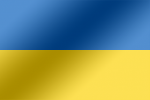ukraine