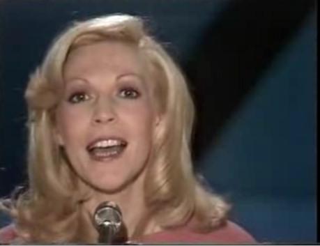 Monaco 1975 : la dernière lettre de Sophie Hecquet