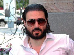 «Il se murmure que…» : un chanteur d'opéra pour l'Arménie et un bogosse pour Chypre