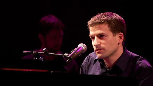 Suisse 2013 : les trois chansons de la RTS