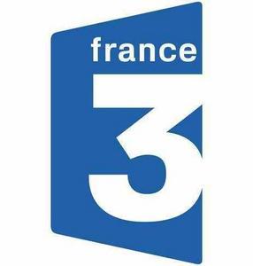 France 2013 : une chanson pour la mi-février