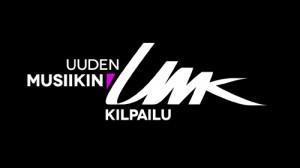 UMK2013