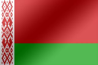La Biélorussie a du mal avec Conchita