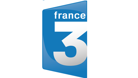 France 3 : Audience en berne