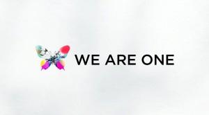 ESC2013_butterfly_slogan_big