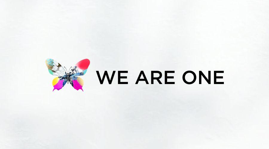 Eurovision 2013 : nous ne faisons qu'un !