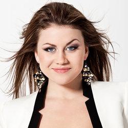 Eesti Laul : deuxième série