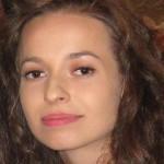 Irina Kitoroagă