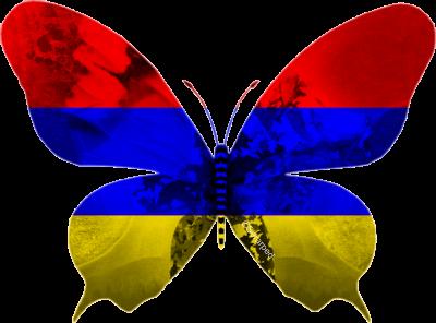 Arménie 2013 : pas si seul sur sa planète
