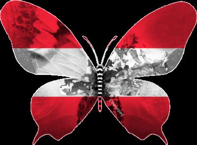 Autriche 2013 : Chanter est vital